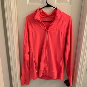 Gap Body Jacket